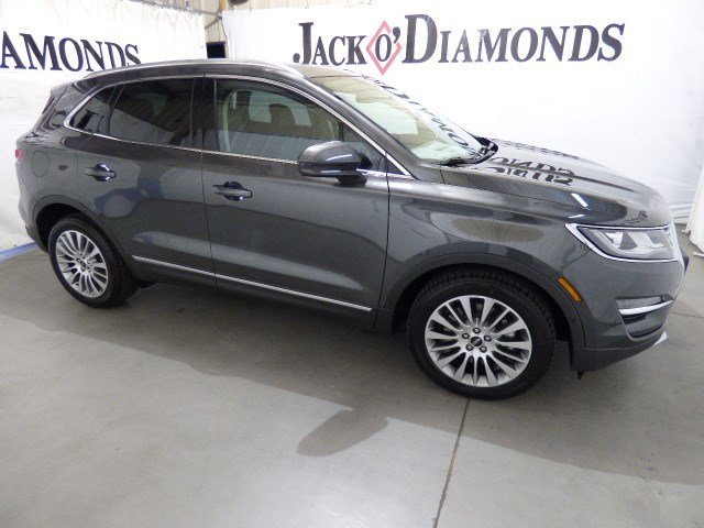 new 2017 lincoln mkc reserve sport utility near athens 17mc4 jack o 39 diamonds lincoln. Black Bedroom Furniture Sets. Home Design Ideas